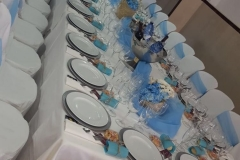catering-domingo-arias-bautizo-serrato (1)