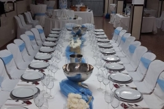 catering-domingo-arias-bautizo-serrato (15)