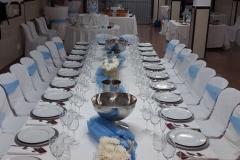 catering-domingo-arias-bautizo-serrato (15)