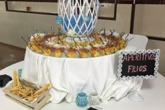 catering-domingo-arias-bautizo-serrato (23)