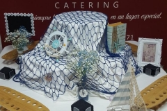 catering-domingo-arias-bautizo-serrato (26)