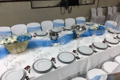catering-domingo-arias-bautizo-serrato (5)
