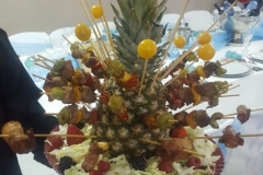 catering-domingo-arias-bautizo-serrato (30)