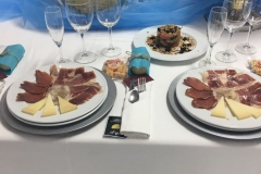 catering-domingo-arias-bautizo-serrato (27)