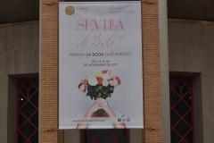 Sevilla-de-Boda-2017 (3)