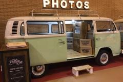 caravanas-catering-sevilla-de-boda-2017 (1)