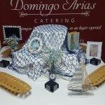 Bautizo en Serrato - Catering Domingo Arias