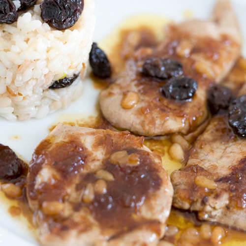 filetes-catering-domingo-arias