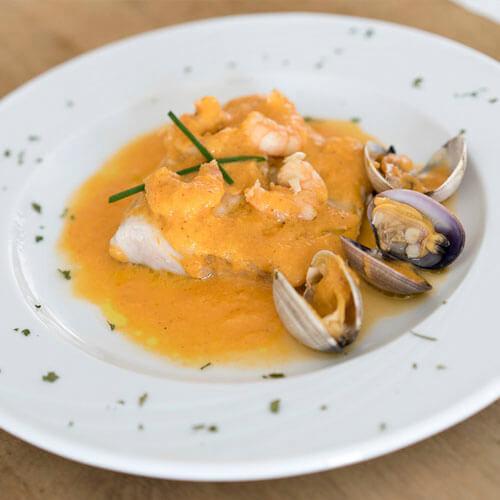 merluza-marisco-catering-domingo-arias