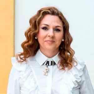 Susana Díaz Franco